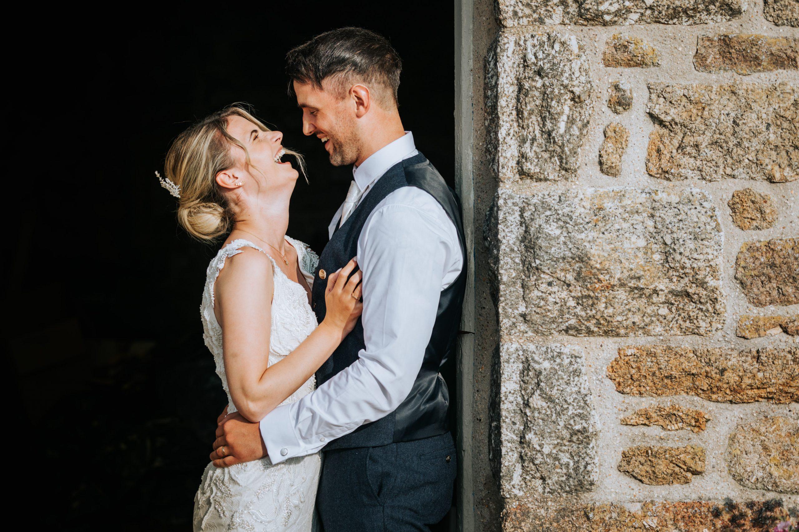 Chyprase Farm Wedding Photographer