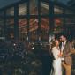 Wedding Photographers Cornwall