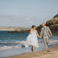 Wedding Photographers Cornwall - Grant Lampard Photography