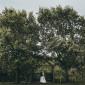 The Green Cornwall Wedding Photographers