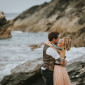 Wedding Photographers Cornwall