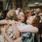 Wedding Photographers Cornwall - Grant Lampard Photography