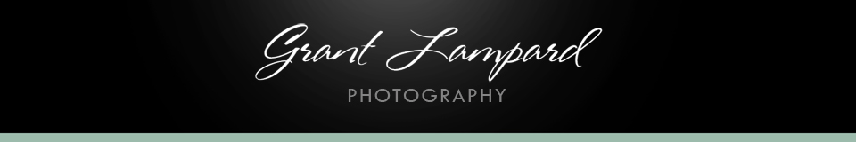 Wedding Photographers Cornwall | Cornwall Wedding Photography logo